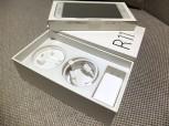 Oppo R11 retail box