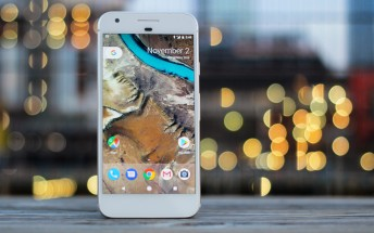 Pixel Launcher fully ported for non-rooted devices