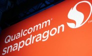 Qualcomm to change Snapdragon naming convention