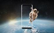 Samsung Galaxy S8+ with 6GB RAM, 128GB storage reaches India
