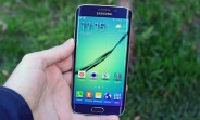 T-Mobile Galaxy S6/S6 Edge getting Nougat this week