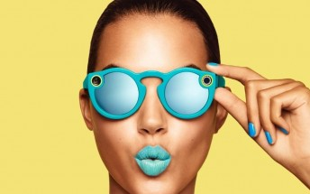 Hype surrounding Snapchat's Spectacles seems to have died down