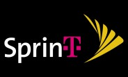 Deutsche Telekom reportedly plans to merge T-Mobile and Sprint