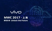 vivo teaser possibly confirms it's unveiling in-screen fingerprint scanner next week