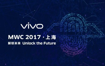 vivo teaser possibly confirms it's unveiling in-screen fingerprint scanner next week