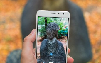 Xiaomi Redmi Pro 2 specs leak: it could have 3GB of RAM