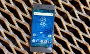 Nougat rollout for Xperia XA and XA Ultra has been paused, Sony confirms