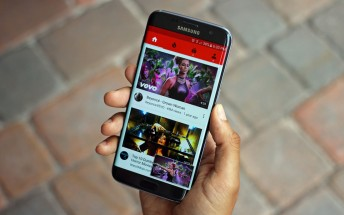 Report: YouTube Remix to replace Google Play Music by year end