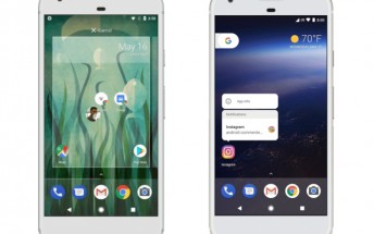 Android O Developer Preview 4 is now available, final build before the official release
