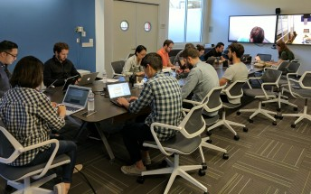 Android O dev team does AMA on Reddit