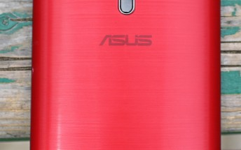 Asus X00ID clears the FCC, might be a Zenfone 4 variant