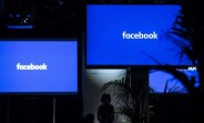 Facebook's TV shows rumored to debut in mid-August