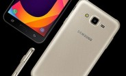 Samsung Galaxy J7 Nxt with 3 GB RAM appears