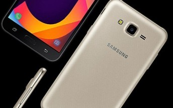 Here's the list of markets that'll get the new Samsung Galaxy J7 Nxt