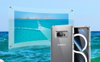 Analyst: Samsung Galaxy Note8 to have 3x zoom dual camera
