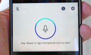 [Hands-on] HTC launches Amazon Alexa support for the US