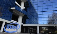 Intel accuses Qualcomm of abusing monopoly position