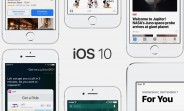 iOS 10.3.3, watchOS 3.2.3, tvOS 10.2.2, and macOS Sierra 10.12.6 are now available