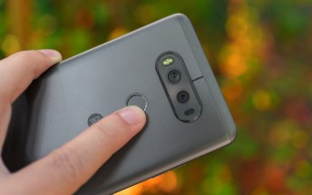 LG V30 to go on sale on September 15 in Korea, US gets it on the 28th
