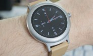 Deal Alert: LG Watch Style drops to a much more palatable $139.99
