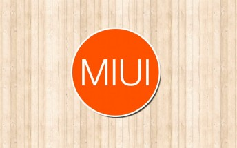 MIUI 9 lockscreen leaks, upgrade to be available by August 16