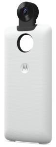 Moto 360 Camera Mod for the Motorola Z series