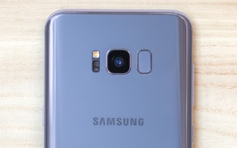 Mysterious Samsung device spotted on GeekBench with 1.77GHz Quad-core CPU [Updated]