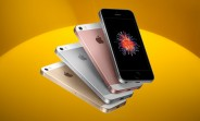 Analyst: don't hold out for an iPhone SE refresh