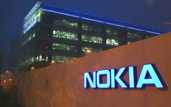 Nokia receives $2B from Apple over patent settlement