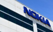 Nokia and Xiaomi sign a collaboration agreement