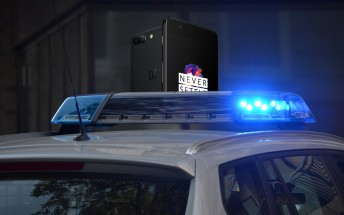 There are reports that the OnePlus 5 reboots when trying to call 911 [Updated]