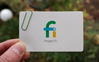 Fi Referral Challenge wants you to Race to Google HQ