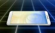 Leak details Redmi Note 5: Snapdragon 630/660 chipset, 3,790mAh battery