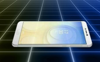 Leak details Redmi Note 5: Snapdragon 630/660 chipset, 3,790mAh battery