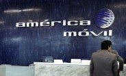 America Movil and Samsung to work together on 4.5G in Latin America