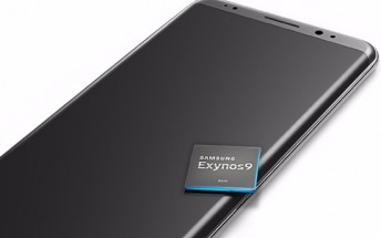 Samsung may have just teased the Galaxy Note8 as new report says it will ship in September