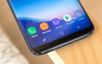 English Bixby further delayed, Samsung tells Korea Herald