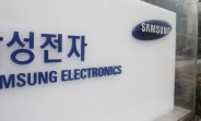 Samsung aims to dominate the chips market with a $18.6B investment