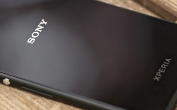 Sony G8341 and G8441 get listed in Europe priced at €758 and €650, respectively