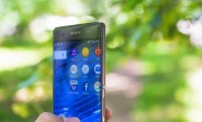 Sony resumes Xperia XA and XA Ultra Android 7.0 rollout