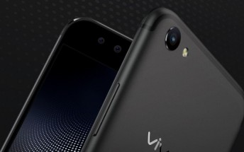 Vivo releases official X9s Plus renders ahead of launch