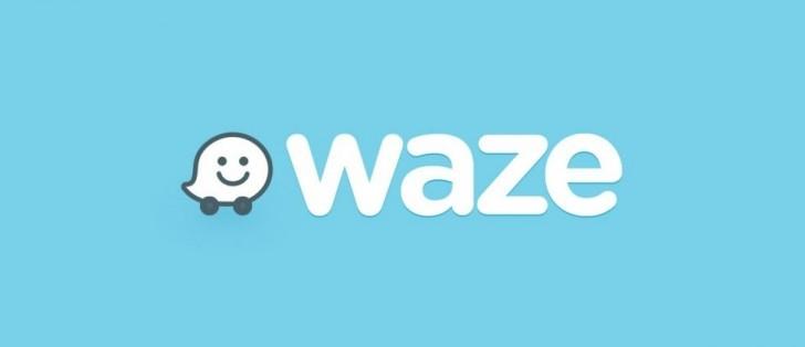 Waze appears on Android Auto - GSMArena com news