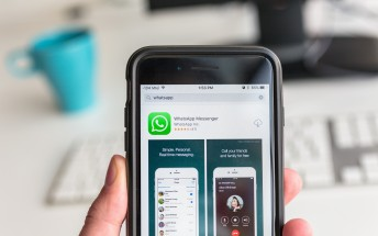 WhatsApp  now has 1 billion active daily users