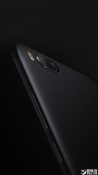 Xiaomi's first new-brand smartphone
