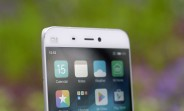 Xiaomi posts record-smashing Q2 results with 23M phones sold worldwide