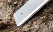 Redmi Pro 2 canceled, bezelless Xiaomi X1 to take its place according to new rumor