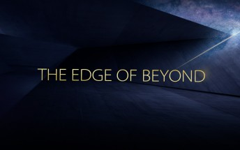 Asus IFA event starts soon, watch the livestream here