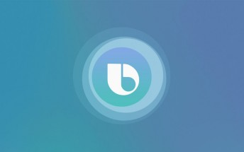 Samsung Bixby speaker to arrive in H2 2018