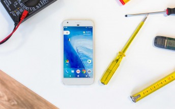 Deal Alert: Google Pixel XL and Sony Xperia X are 30% cheaper
