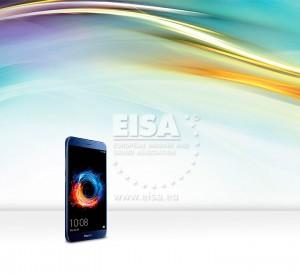 Huawei Honor 8 Pro - Best Consumer Smartphone